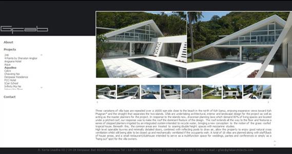 GFAB Architects