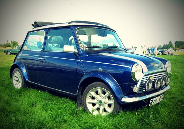 Mark_VII_2000_Mini_Cooper_S_Last_Edition