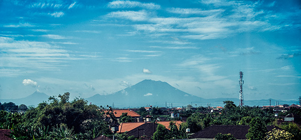 mountain-view-agung