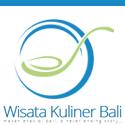 Bali Culinary Blog