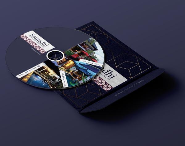 cd-interactive-samadhi-bali-2