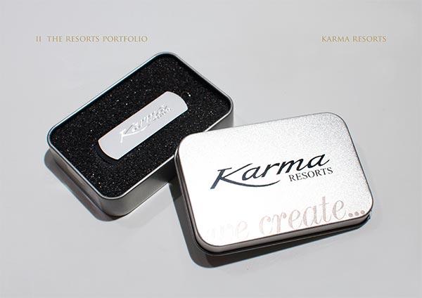 Karma_Portfolio_hires-18