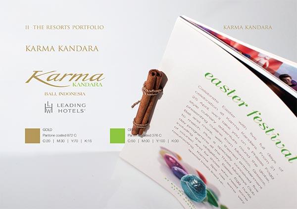 Karma_Portfolio_hires-34