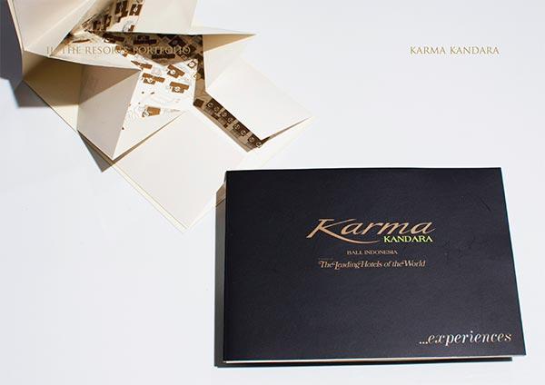 Karma_Portfolio_hires-48