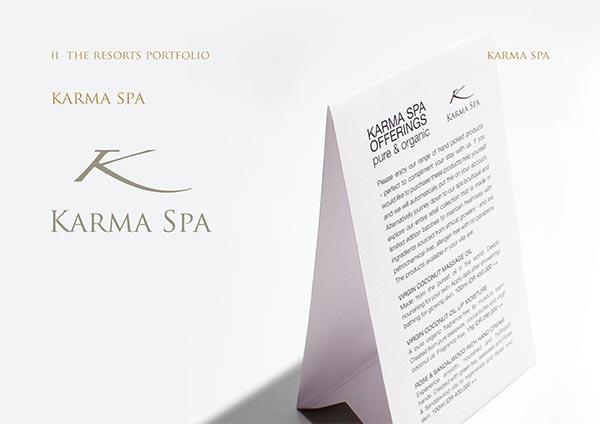 Karma_Portfolio_hires-62