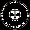#jimbaRUN