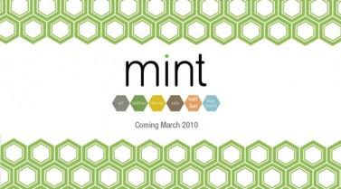 Mint Bali