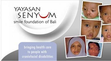 Yayasan Senyum Bali