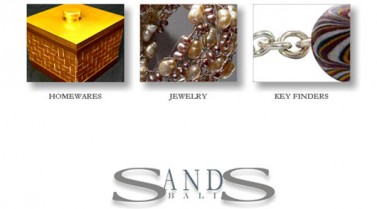 SandS Bali