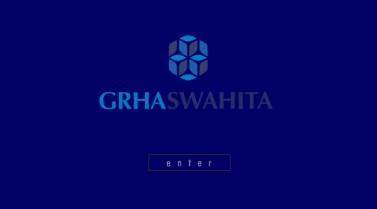 Grha Swahita